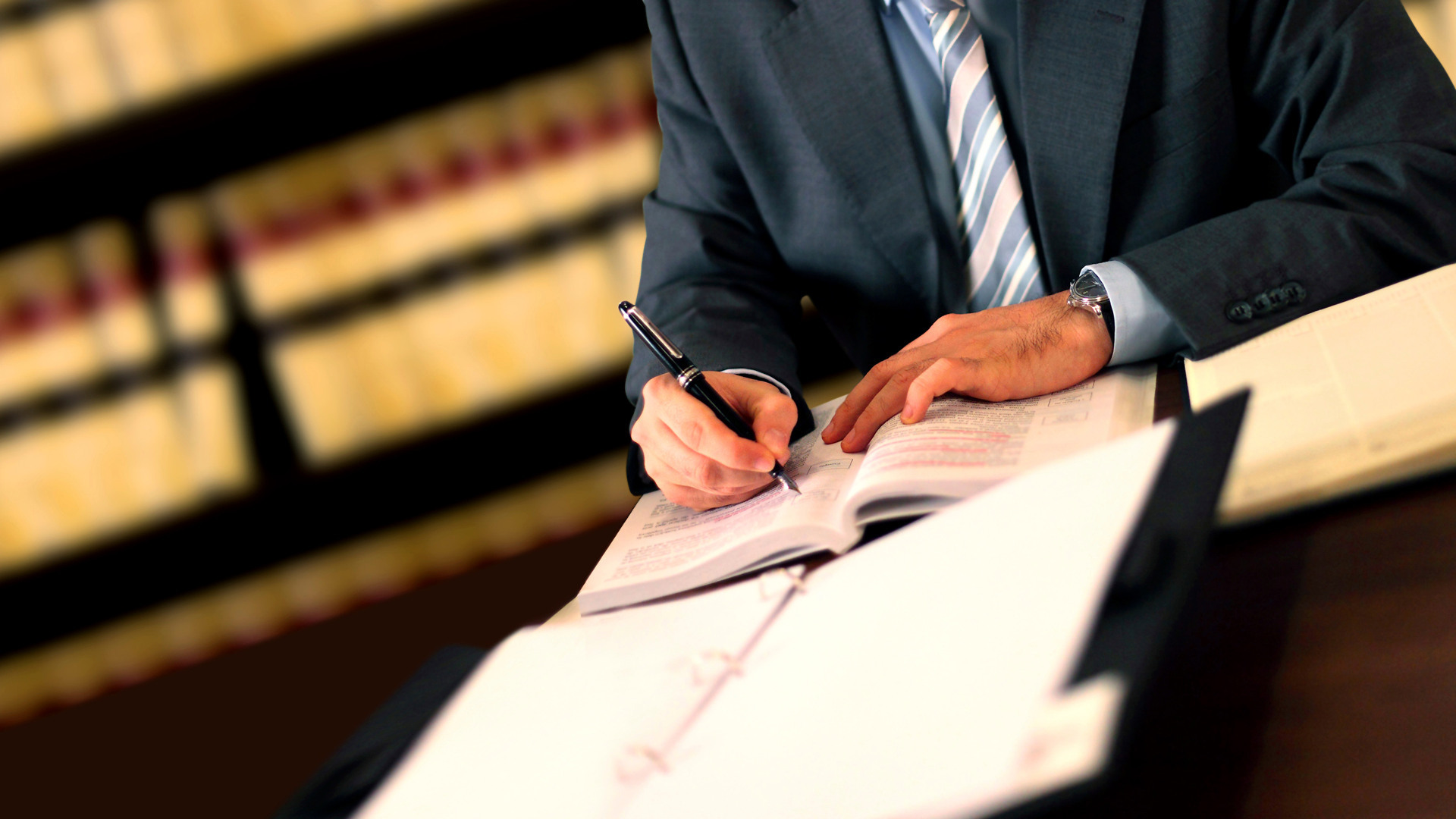 Grayslake Lawyer